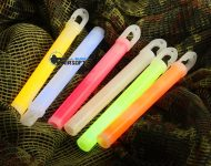 Betisoare luminoase Light Stick