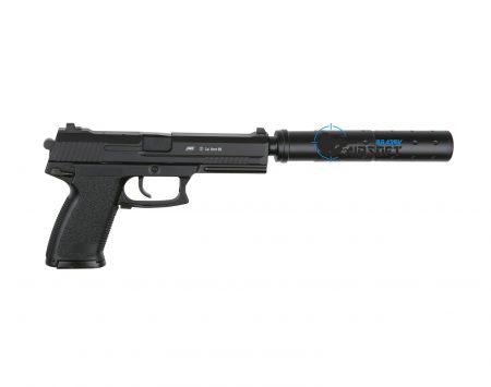 Pistol Airsoft ASG MK23