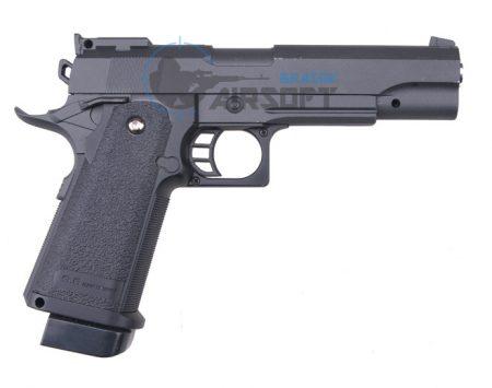Pistol Airsoft Galaxy G6
