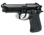 Pistol Airsoft KJW Beretta M9 Vertec full metal