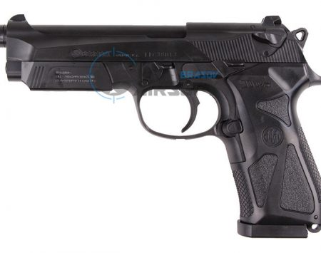 Pistol Airsoft Umarex Beretta 90 TWO