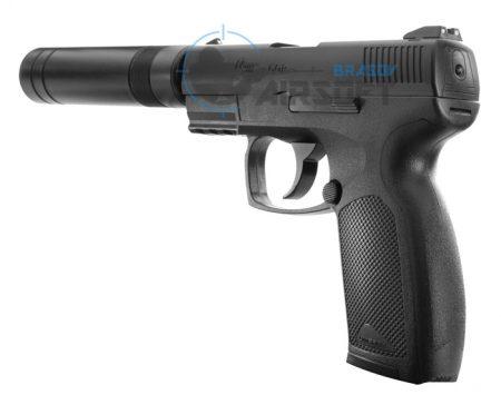 Pistol Airsoft Umarex Combat Zone COP