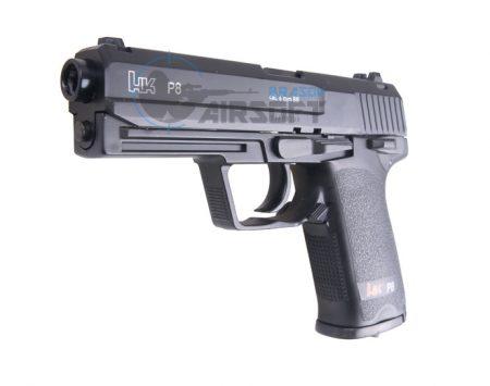 Pistol Airsoft Umarex Heckler&Koch