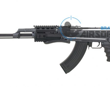 Pusca Airsoft CYMA AK47 B (CM.028B)