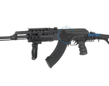 Pusca Airsoft CYMA AK47U AEG (CM028U)