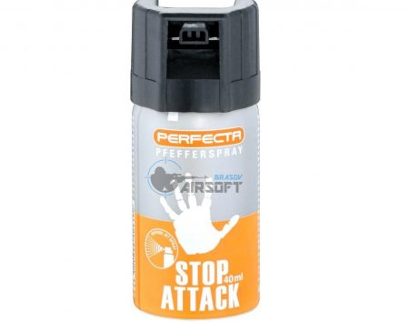 Spray autoaparare piper PERFECTA (40 ml)